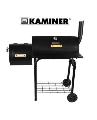 """BBQ grilis Rūkykla """"Kaminer"""" 5165"""