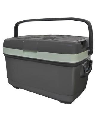 Elektrinis šaldytuvas-šildytuvas 45 L Box Warmbox 12V / 230V 5127
