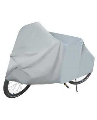 Bike Scooter Motor Cover Outdoor Waterproof 200x100cm