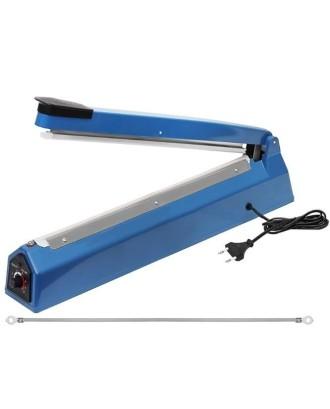 Plėvelės suvirinimo aparatas 400mm 2mm 6668