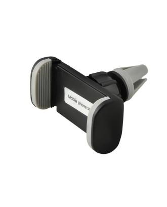 """Automobilinis telefonų laikiklis 360 ° """"Smartphone Holders 3.5-6"""" # 6044"""