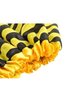 Bitės kostiumas 4in1 6614