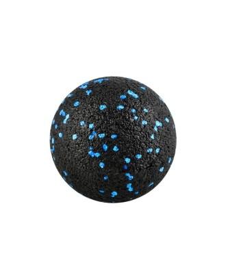Lacrosse kamuolys masažui 8CM 7865