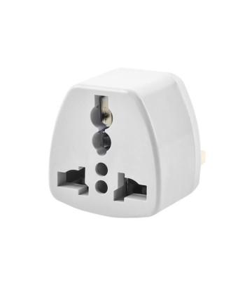 Maitinimo adapteris iš UK Į ES 7798