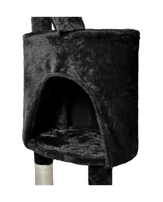 Draskyklė katinui 118cm  7936