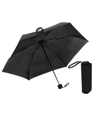 Mini sulankstomas skėtis 18cm 9114
