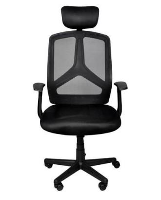 Ergonominė biuro kėdė  Mesh 8981