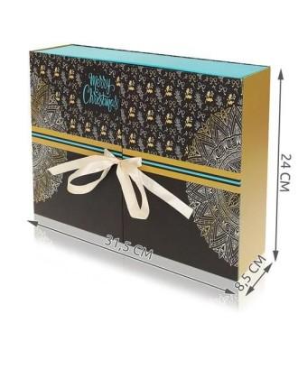 Advento kalendorius-įrankiai vyrams. Puiki dovana! 9230