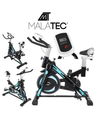 """Rotor 9644"" reabilitacijos treniruočiu dviratis"