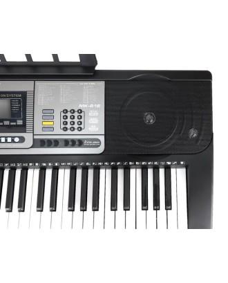 Vargonai- klavišinis fortepijonas 61 klavišai 9411