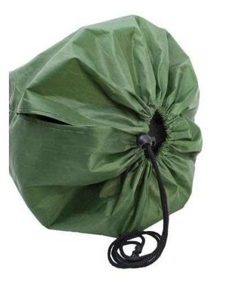 Žvejo kėdė sulankstoma,iki 120 kg,su nešiojimo krepšiu 10044