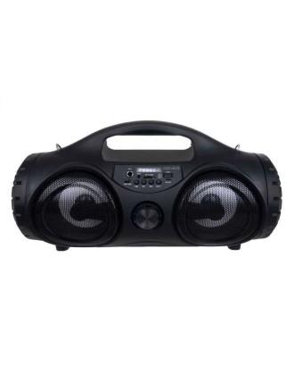 Głośnik bezprzewodowy bluetooth GB12276