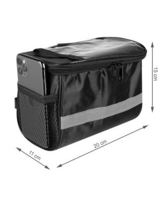 Dviračio krepšys SR14098