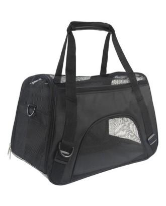 Šunų / kačių transportavimo krepšys