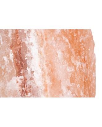 Lampa solna/ jonizator 3-5kg