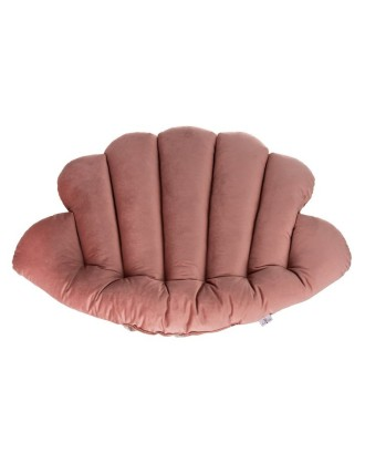 Supyniu pagalve / gandralizdis - rožinis
