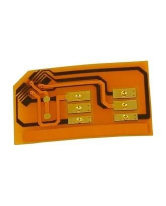 """Turbo Sim Simlock"" universali sim kortelė ""X-Sim Lock 298"""