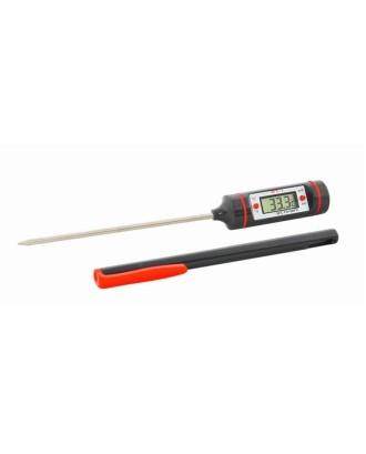 Maistinis termometras
