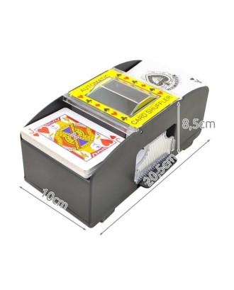 Automatinis kortų maišytuvas 785